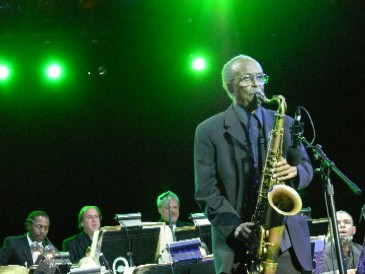cruise_jimmyheath.jpg