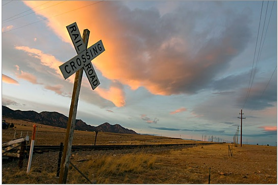 rr_crossing_outside-boulder-co.jpg